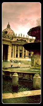 Imaging In Italy - Personalized photo walking tours of Rome Italy
